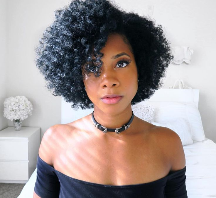 - Toni Mitchell (@toningtoni) Afro hair. Natural hair. Kinky hailr. Pretty hair....