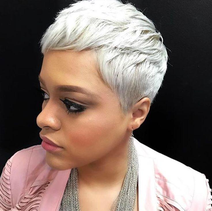 Dope Evie Peterson-Johnson - blackhairinformat...