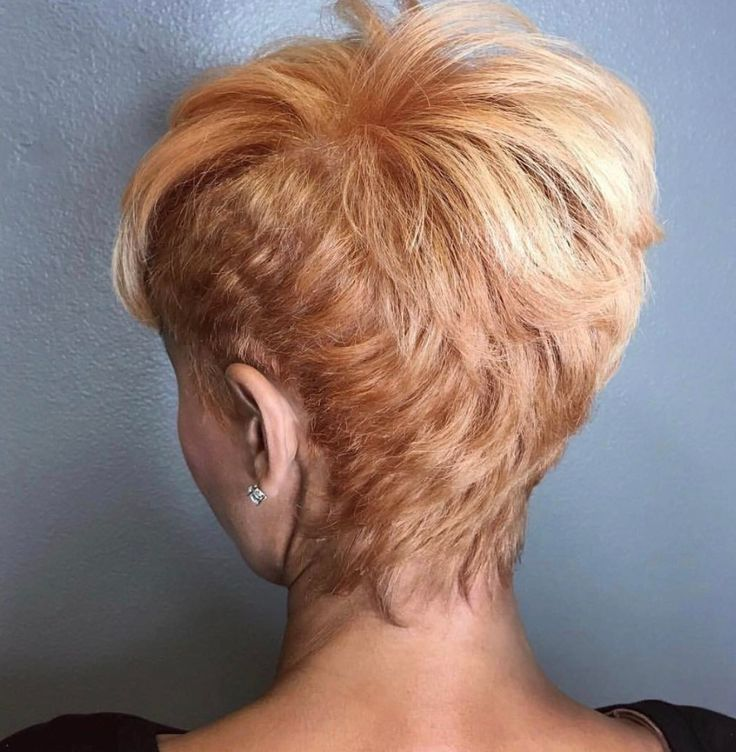Love this cut and color by @khimandi - blackhairinformat...