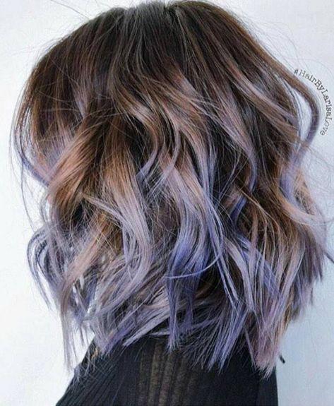 10 Bob Haircuts & Hairstyles for Women #VIPBOB