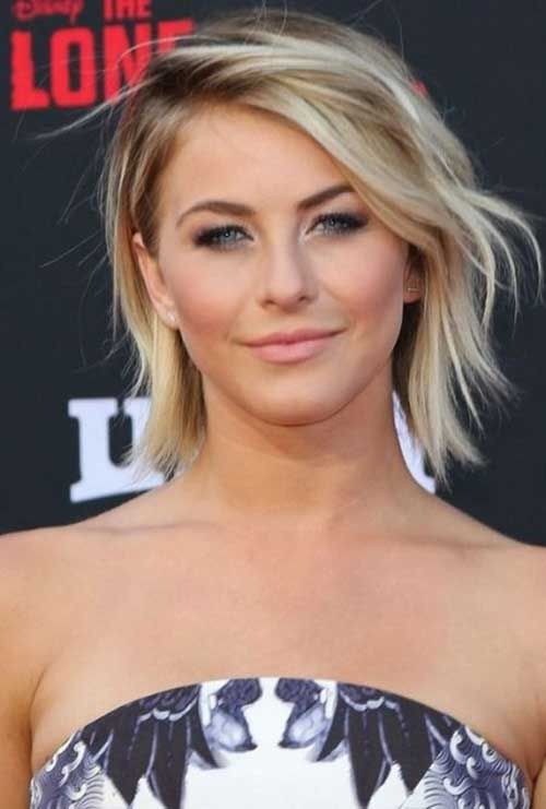 10 New Bob Hairstyles - 5 #Hairstyles