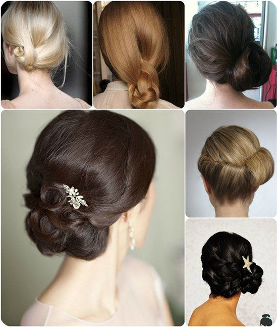 25 Wonderful Hairstyle Ideas for Christmas and Holidays - 7 #Hairstyles