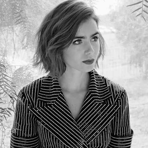 40 Best Bob Haircuts for Women - 31 #Hairstyles