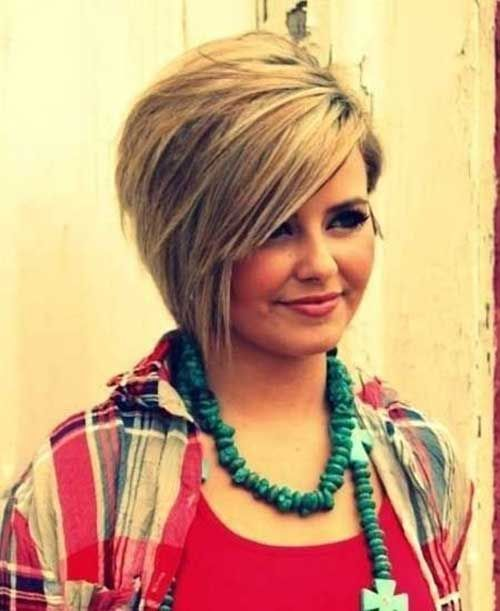 40 Best Bob Haircuts for Women - 5 #Hairstyles