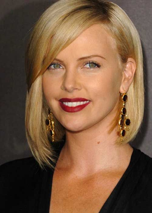 Bob Cut Hairstyle Pictures - 10 #Hairstyles