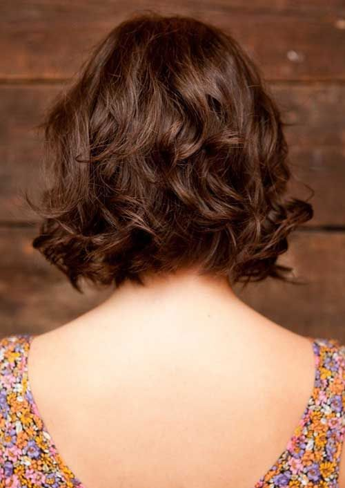 Bob Hairstyles with Colors - 6 #Hairstyles