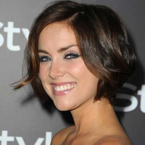 Images Of Bob Hairstyles - 1 #Hairstyles