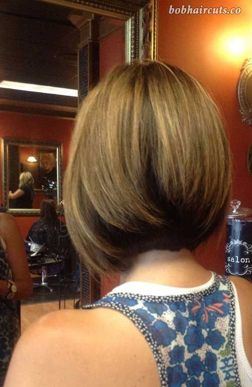 Short Hairstyles and Colors 2016 #VIPBOB