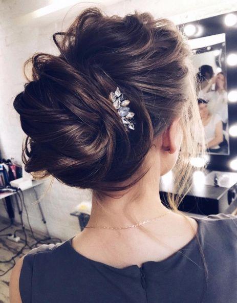 Featured Hairstyle:tonyastylist (Tonya Pushkareva);https://www.instagram.com...