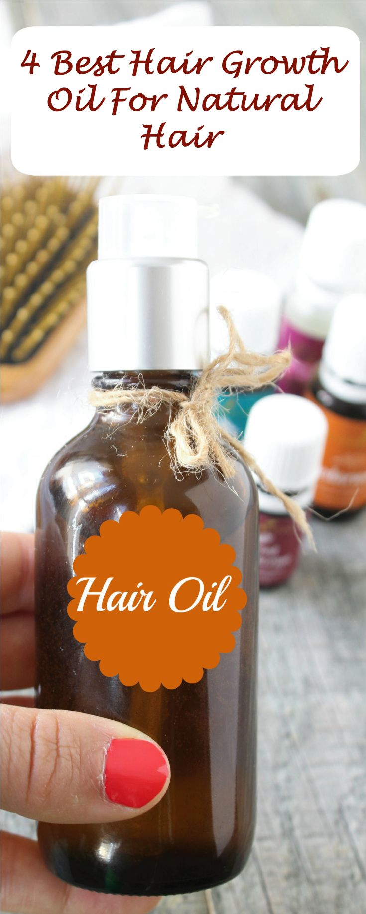 Men or women, no matter whoever lacks a bit hair or bald headed crave for hair g...