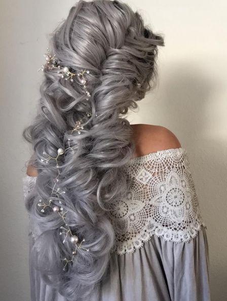 Featured Hairstyle:Alisha Jared (alishajaredhairartistry);www.instagram.com/...