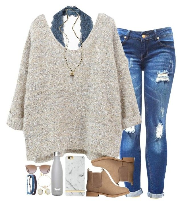 pm me... i need some advice by sarahc01 on Polyvore featuring polyvore, fashion,...