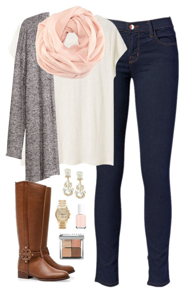 wanting cold weather now by classically-preppy on Polyvore featuring Acne Studio...