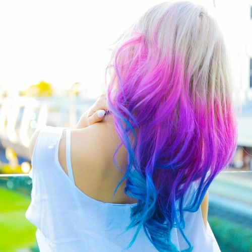 Best Hair Color Ideas Lovescenehair Misswen On Instagram Beauty Haircut Home Of Hairstyle Ideas Inspiration Hair Colours Haircuts Trends