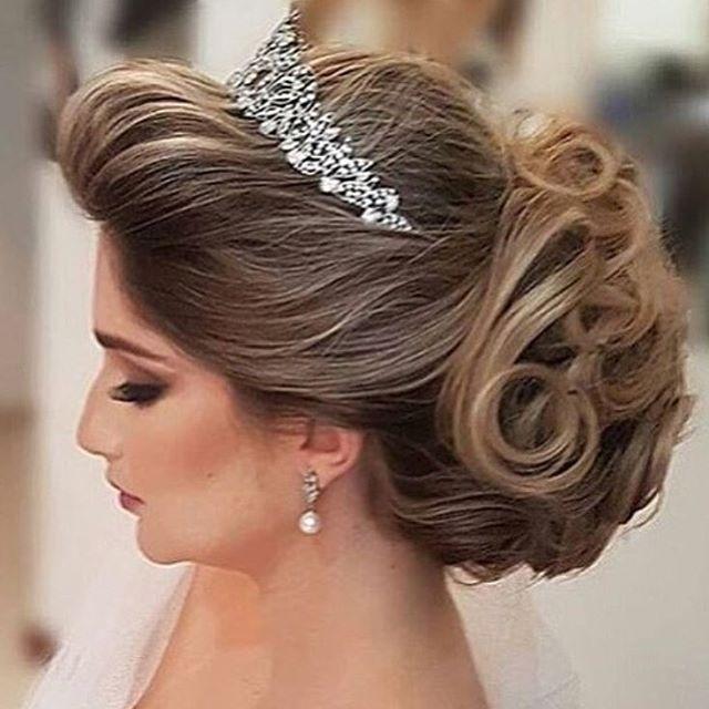 560 curtidas, 6 comentários - Modo Noiva | Por Beta Alves (@modonoiva) no Insta...
