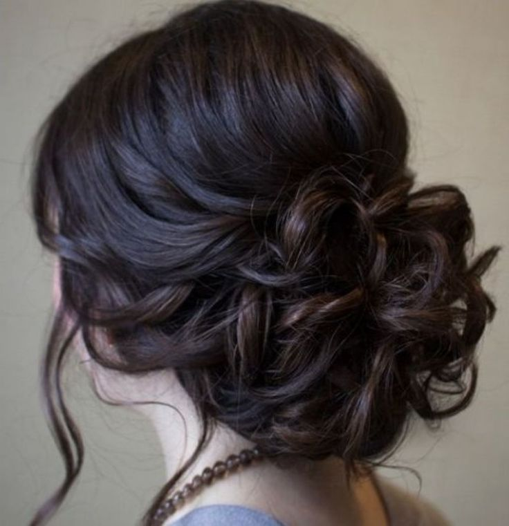 Stupendous Bridal Hairstyles Inspiration Beautiful Low Prom Updo Hairstyle Schematic Wiring Diagrams Amerangerunnerswayorg