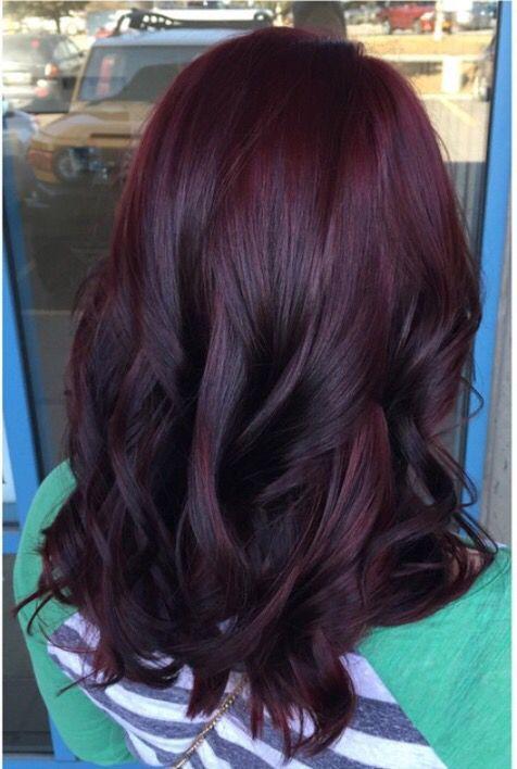 bacaefbace089ca3ef9e248a2625690b--broux-hair-college-hair.jpg (476×708)