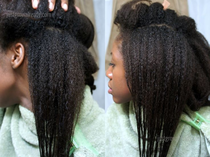 DIY: Marshmallow Root Detangling Spray, It's A Winner | Just Grow Already! |...