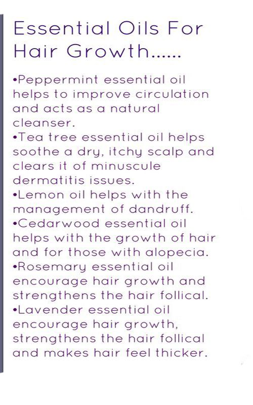 essential-oil-gorgeous-hair