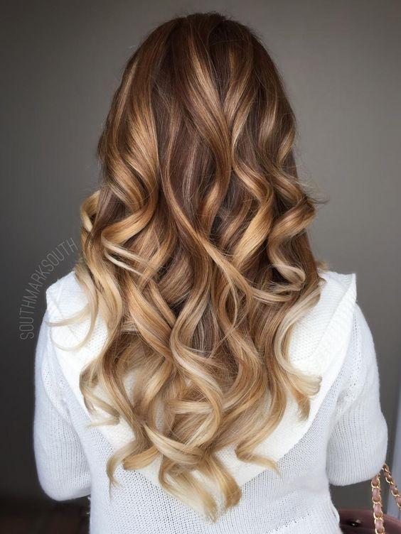 Have you ever tried out a hair color and found it completely didn't suit you a...