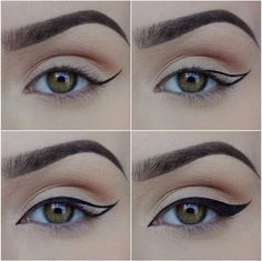 Regrow your overplucked or over-trimmed eyebrows with Beard and Company's al...