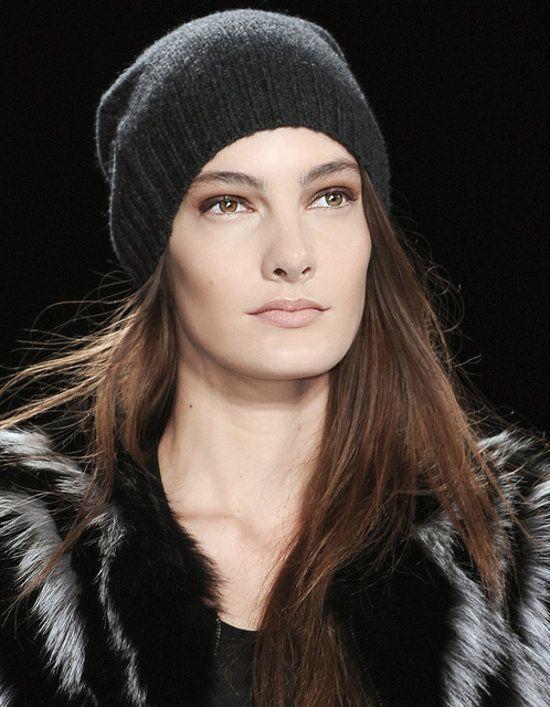 Expert Tips to Acing Winter Hair