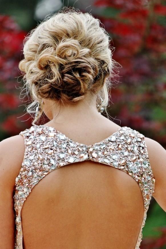 gorgeous #hair