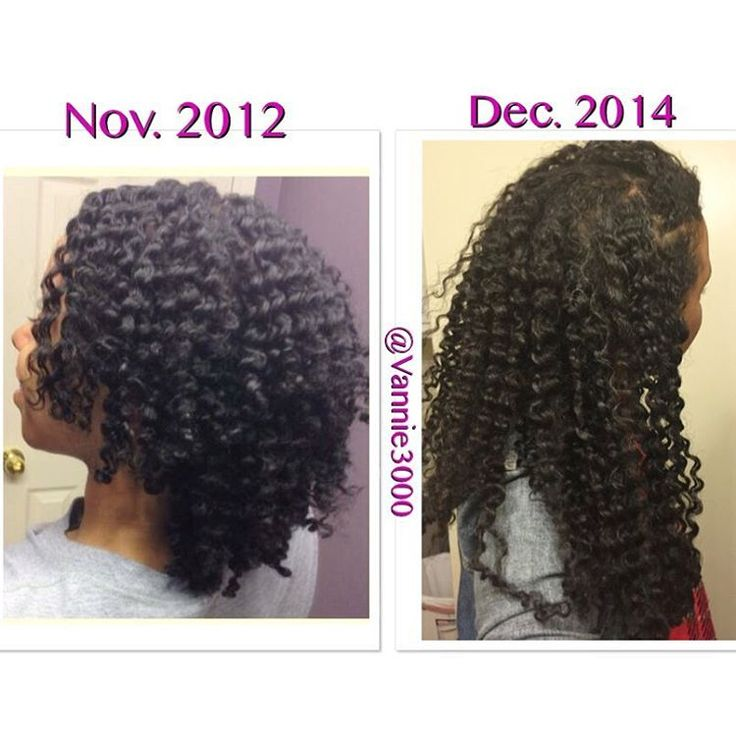 """""""My twist out growth- we are pure & love in our Naturalness... Natural hair…"""