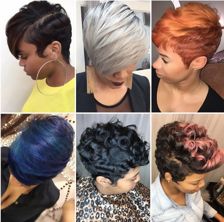 Which is your fav? via @hairbylatise - blackhairinformat...