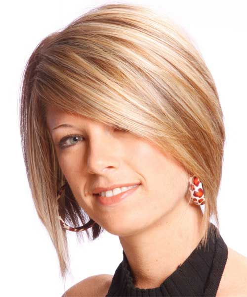 15 Formal Bob Hairstyles - 11 #Hairstyles