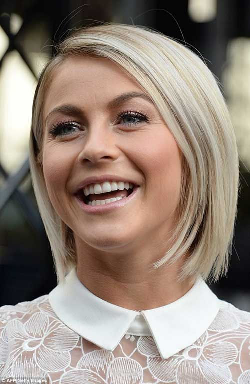 15 Formal Bob Hairstyles - 13 #Hairstyles