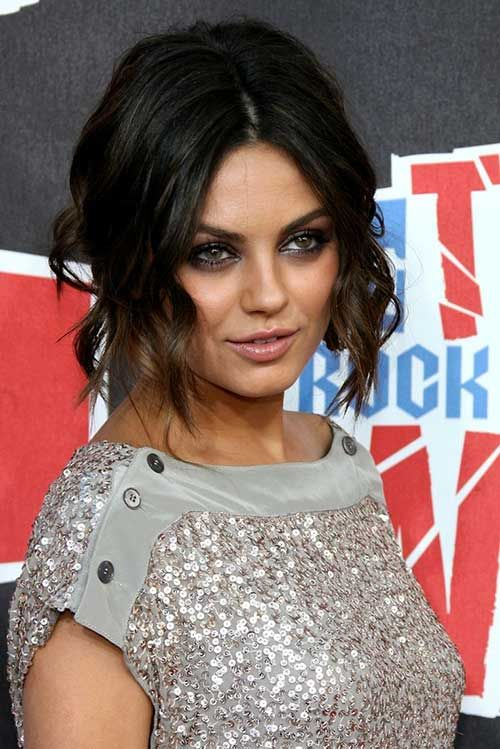 15 Formal Bob Hairstyles - 5 #Hairstyles