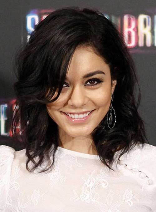 Trendy Haircuts 20 Best Brunette Bob Haircuts 12 Hairstyles