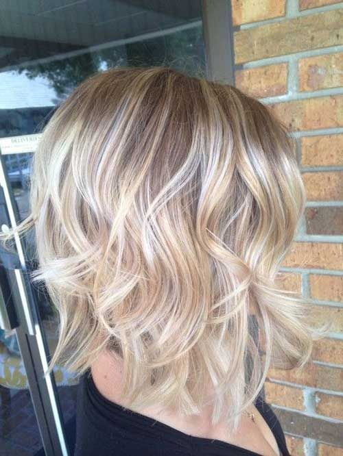 20 Latest Bob Haircuts - 1 #Hairstyles