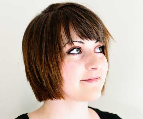 20 New Bob Hairstyles - 3 #Hairstyles