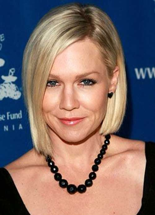 20 Pics Of Bobs Hairstyles - 11 #Hairstyles