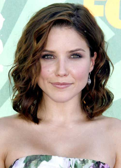 20 Pics Of Bobs Hairstyles - 12 #Hairstyles