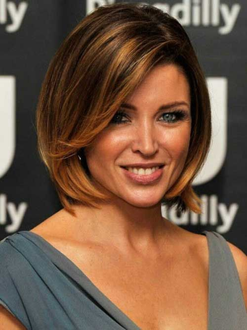 20 Pics Of Bobs Hairstyles - 3 #Hairstyles