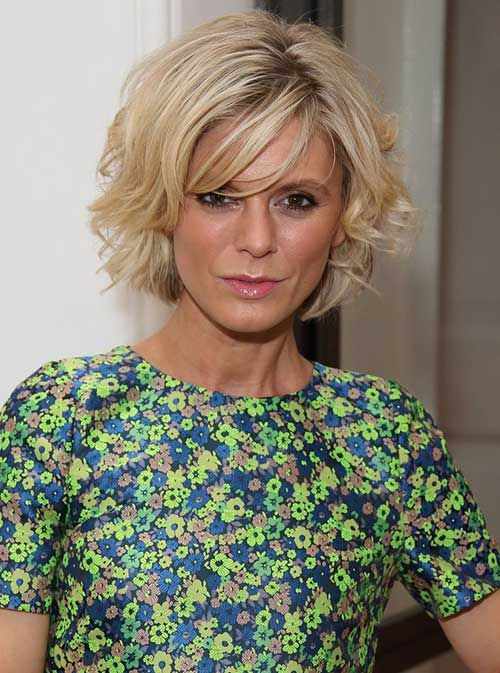 20 Pics Of Bobs Hairstyles - 9 #Hairstyles