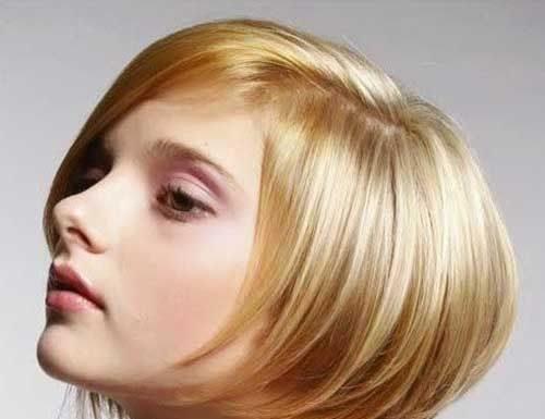 Enjoyable Hair And Beauty Salon Near Me Inspiration List Beauty Haircut Schematic Wiring Diagrams Phreekkolirunnerswayorg