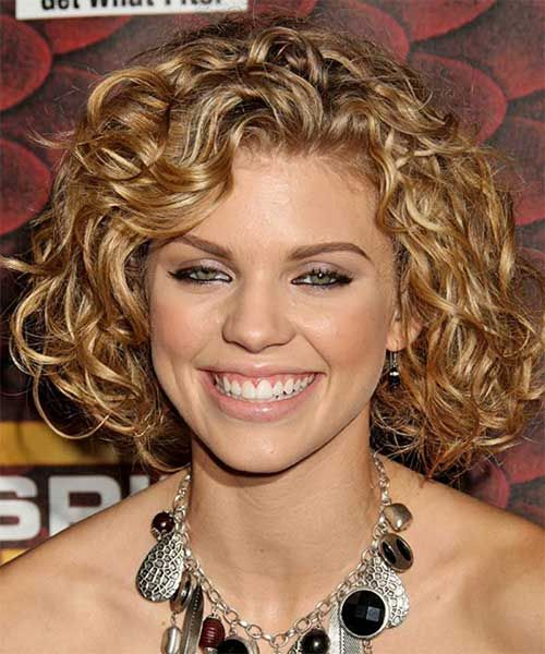 25 Bobs for Women - 15 #Hairstyles