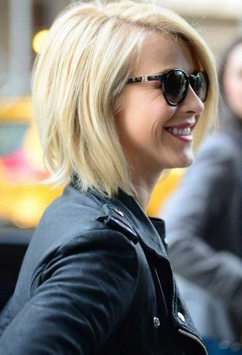 25 Bobs for Women - 2 #Hairstyles