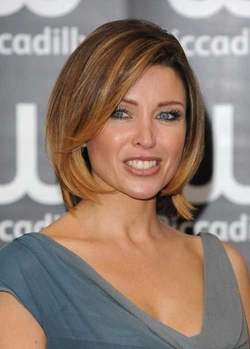40 Best Bob Haircuts for Women - 10 #Hairstyles