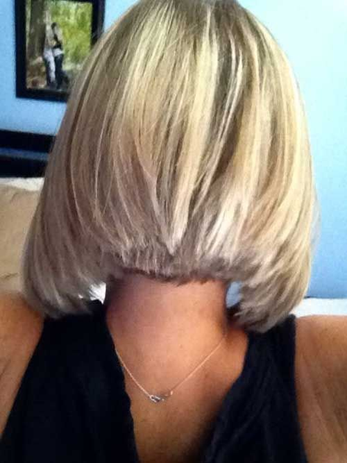 40 Best Bob Haircuts for Women - 35 #Hairstyles
