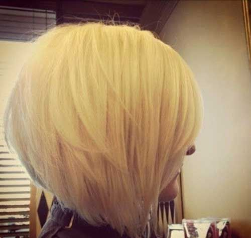 40 Best Bob Haircuts for Women - 4 #Hairstyles