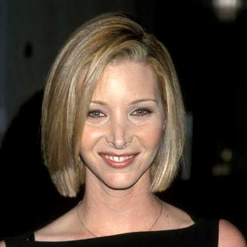 Bob Cut Hairstyle Pictures - 11 #Hairstyles