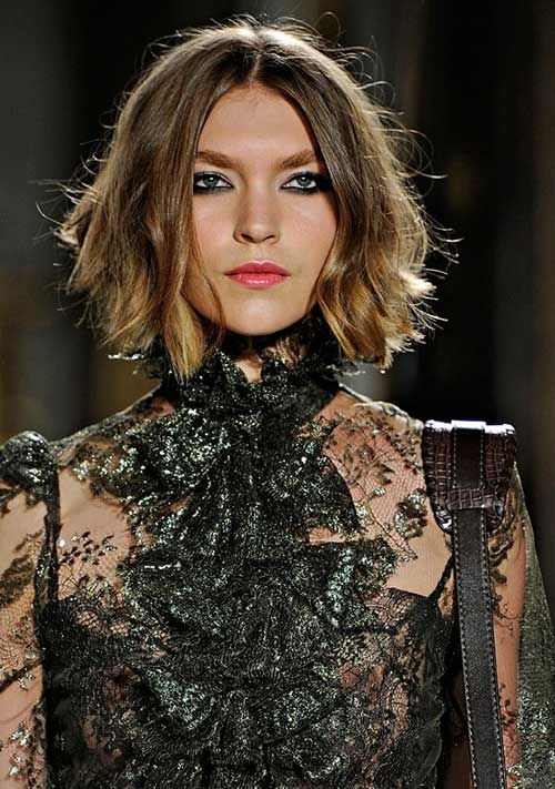 Images Of Bob Hairstyles - 13 #Hairstyles