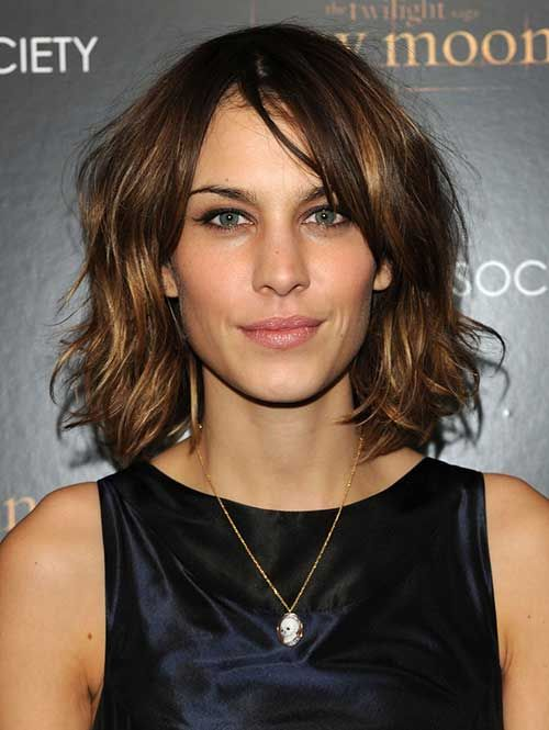 Images Of Bob Hairstyles - 5 #Hairstyles