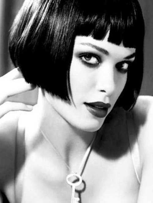 Images Of Bob Hairstyles - 6 #Hairstyles