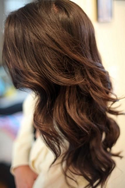 15 Alluring Wavy Hairstyles for 2016